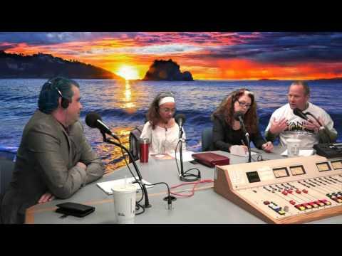 Luminosity Wellness Radio 12 03 15