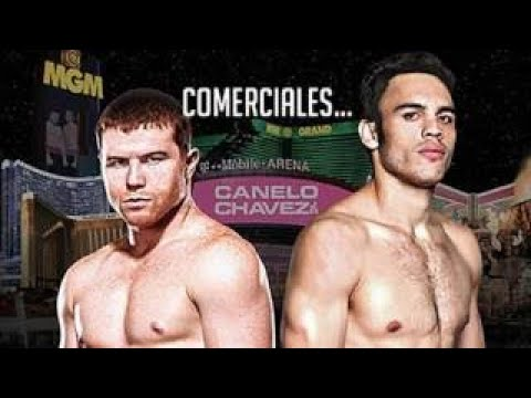 Jacobs vs Chavez Jr live stream: how to watch tonight's fight online ...