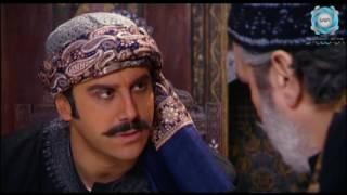 مسلسل اهل الراية الجزء الثاني الحلقة 5 الخامسة  | Ahl Al Raya 2 HD