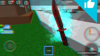 Playing Roblox with itsjustnaih