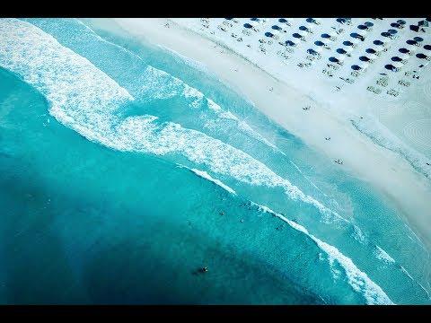 Tropical House [EDM Beat, Electronic] MBB - Ibiza [No Copyright Sound] [ FREE USE MUSIC ]