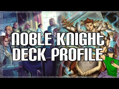 yugioh-noble-knight-deck-profile---january-2015