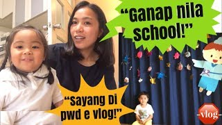 Grocery haul after sundo | pinay in japan | housewife in Japan | life In Japan