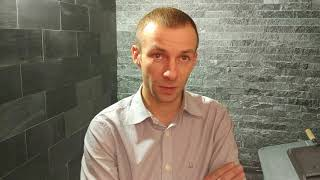 видео Купить дымоходы в Москве