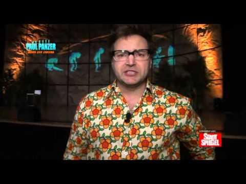 Paul Panzer Alles Auf Anfang Online Stream