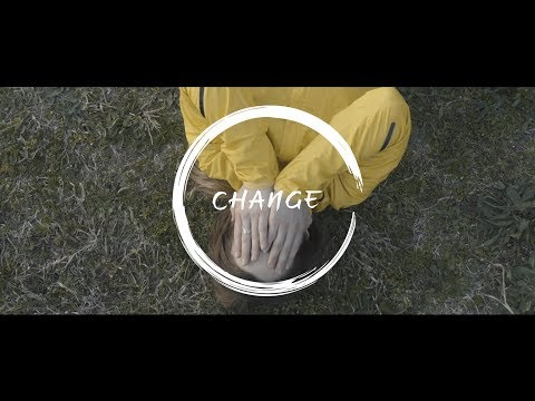 EBM - [Earth Beat Movement] - Change [Official video 2018]