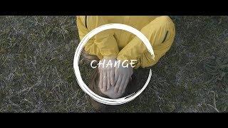 EBM - [Earth Beat Movement] - Change [ 2018]
