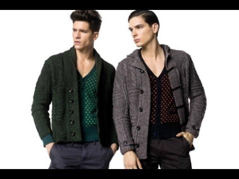 Чоловічий одяг Прут чоловічі костюми пальто від українського виробника  пальто купити Київ замовити 526c52ffb759e