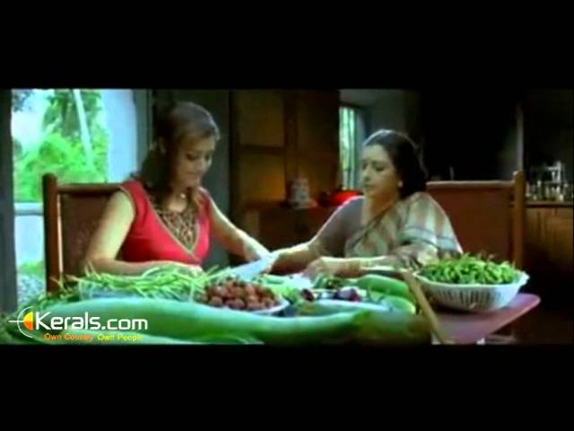 My Boss Malayalam Movie Song - Enthinennariyilla Travel Video