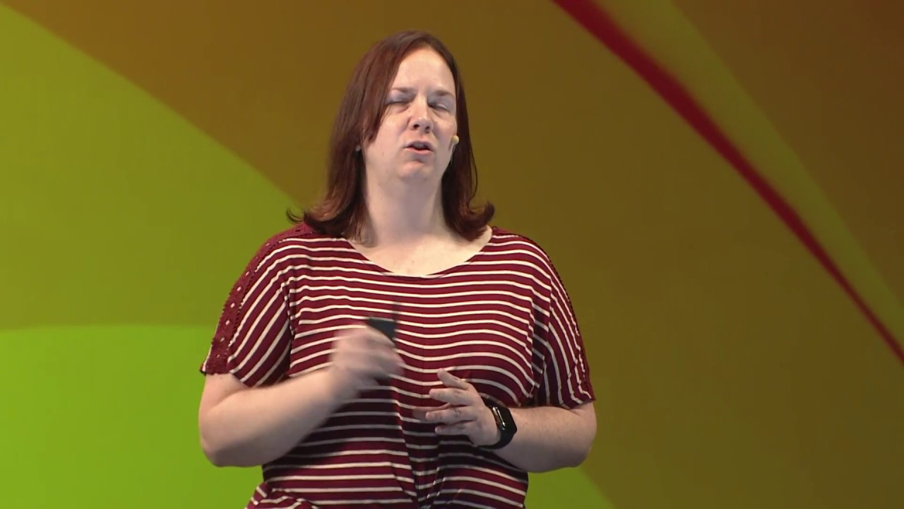 Image from Beyond Interactive: Scaling Impact with Notebooks at Netflix - Michelle Ufford (Netflix)