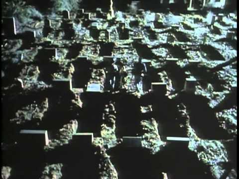 Phantasm 2   1  James LeGros Movie 1988 HD