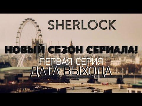 Бандитский Петербург 1,2,3,4,5,6,7,8,9,10 сезон смотреть