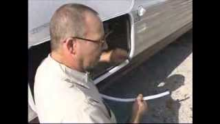 19 how to fill water tanks in rv s