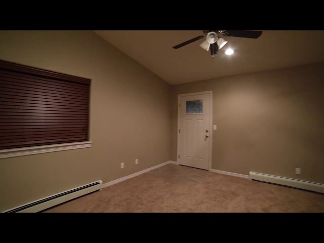 Video   Murphy Apartments   3 Bedroom