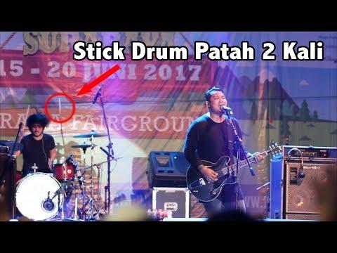 last-child-live-concert-jakcloth-2017-surabaya