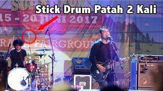 Video Last Child Live Concert - JakCloth 2017 (Surabaya) download MP3, 3GP, MP4, WEBM, AVI, FLV Desember 2017