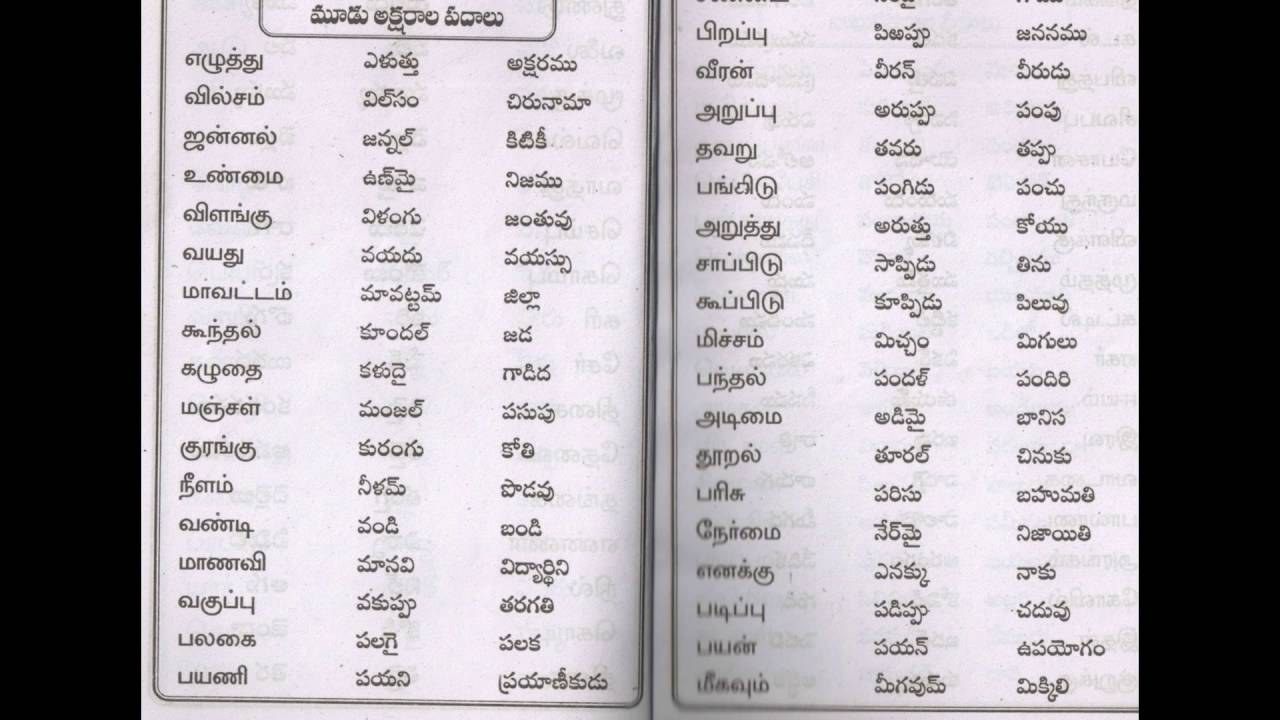 flirt meaning in telugu translation dictionary: