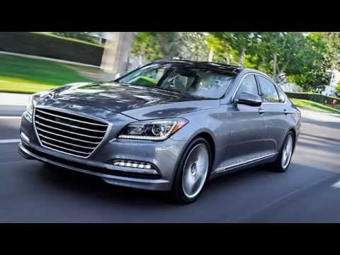 economy road abtl sedan review com luxury volvo engines engine fuel and autobytel test reviews