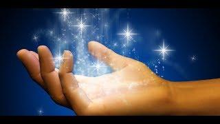 The Psychology Of Spiritualism(Modern Spirituslism)