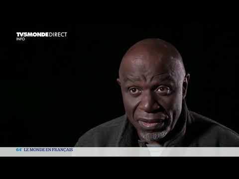 """""""Transcendance"""" : le jazz libre de Ray Lema"""