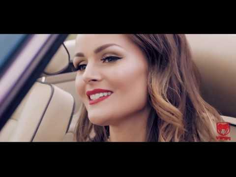 Amalia Ursu - Numai tu esti visul meu (video oficial)