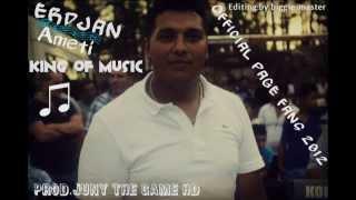 Erdjan 2013 Bedzo & Manuel & Biggie Master & Emsuda - Rungjan Ked Sungjan