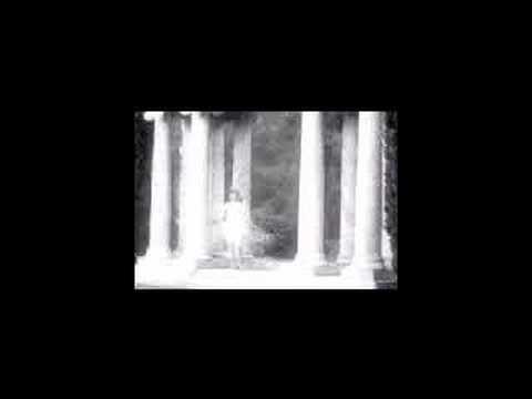 Cesare´s dream - Portmanteau #4