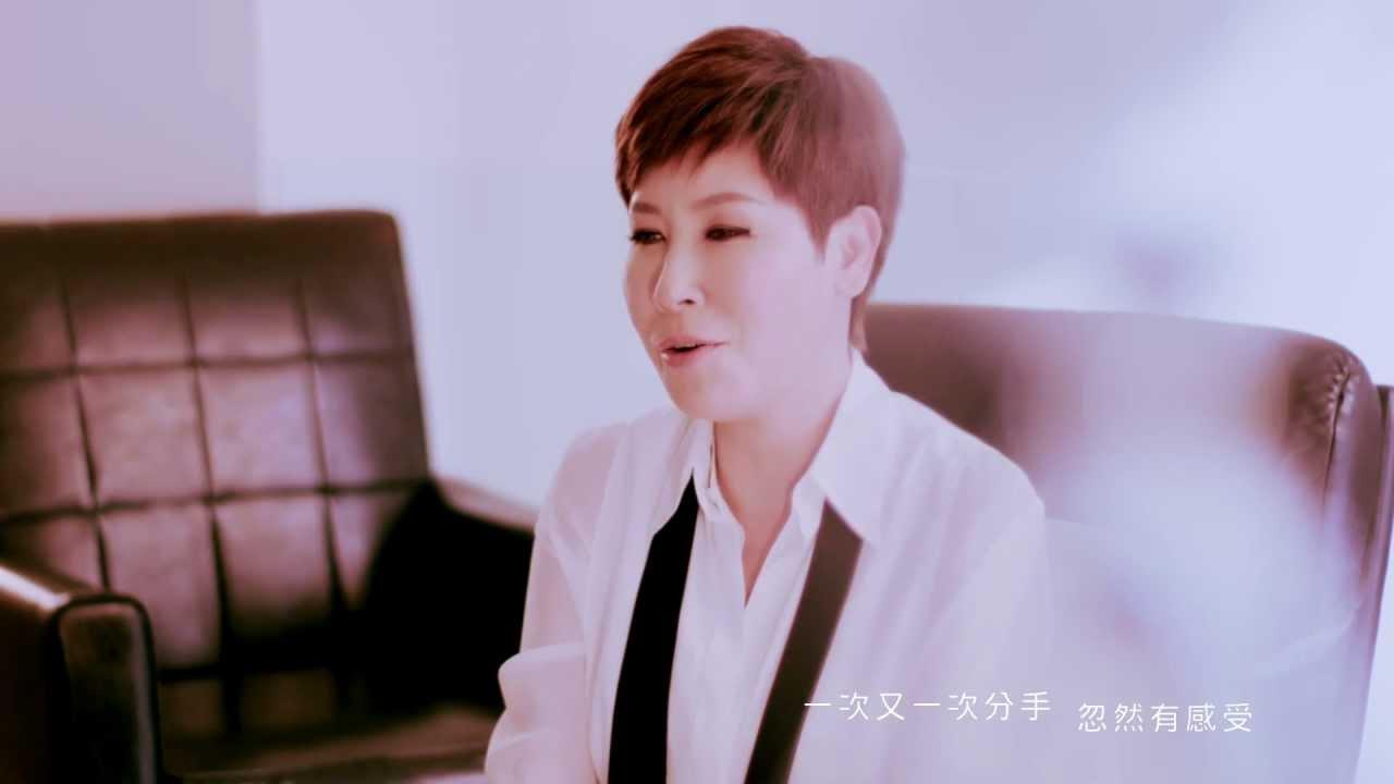 黃小琥 Tiger Huang - 回頭最寂寞 Still lonely (華納official 高畫質HD官方完整版MV)