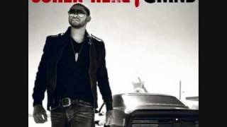 Usher Feat. Young Jeezy - Love In This Club (Dan-J