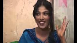 How To Identify A Prostitute In Pakistan (Heera Mandi Lahore)