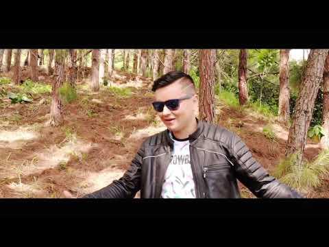 Nico Peñuela - Vente Mamacita (Video Oficial) Mp3