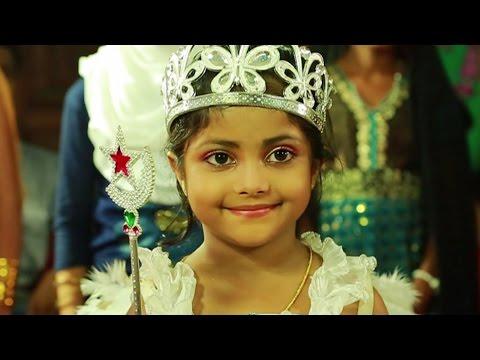 Latest Malayalm Album 2016 | Perunnal kili 2016 | Nombinishal | New Release Malayalam Album 2016