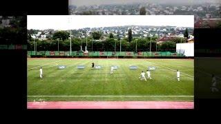 Soccer Passing Drills - Best Soccer Passing Exercises