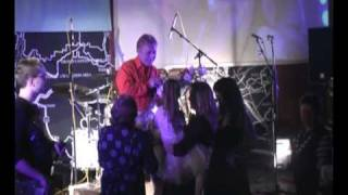 Владимир Харламов - Листья (Шансон-клуб 13.01.2009)