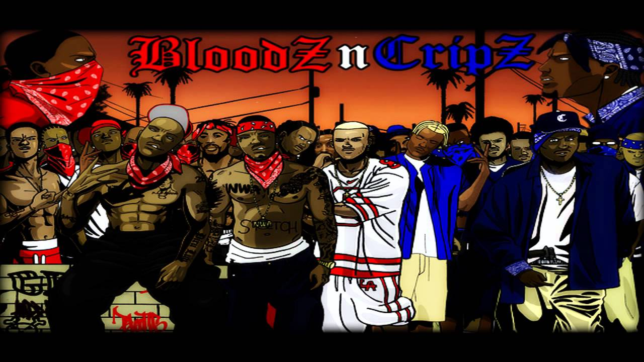 Snoop Dogg Feat The Game Quot Gangbangin 101 Quot Hq W
