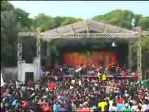 Republik Sulap - Deviana Safara - OM Sonata Live Ngunut Tulungagung 2013