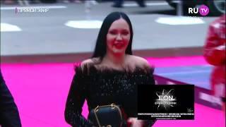 Премия RU.TV 2019