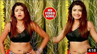 Sexy  sexy  songs hot sexy  song Hot  #sureshsingh #antra Singh  hit  2020