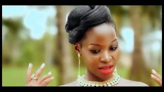 SIBINJI BY HAJARA BUYONDO. SUPER CLASSIQ BAND