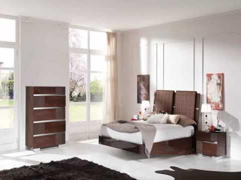 Craigslist Bedroom Furniture Houston Tx