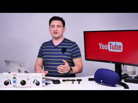 UNBOXING & REVIEW - Google Chromecast - Transformă TV-ul într-unul smart!