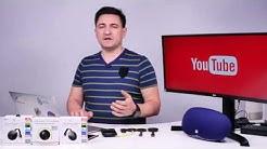 UNBOXING & REVIEW - Google Chromecast - Transformă TV-ul într-unul smart!