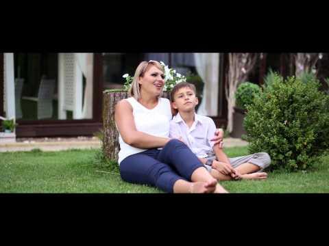 Carolina Prepelita - Dragul meu baiat from YouTube · Duration:  3 minutes 22 seconds