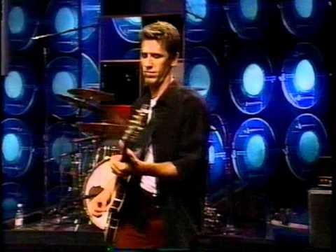Foo Fighters - My Hero (1997)