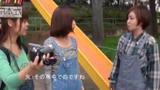 京本式Vol.1キャンプ編 -2 京本有加 動画 21