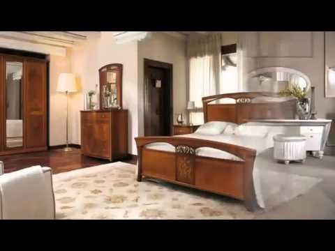 Спальная Мебель Правильное приобретение с экономией