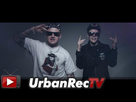 B.R.O feat. Bezczel - Karma (prod. B.R.O) [Official Video]