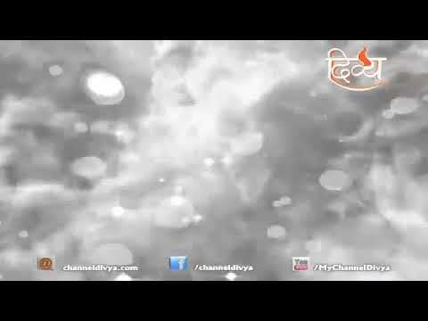Gopi Geet Chitra Vichitra  भाग 1  ...mixing by Sachin Kanha ji