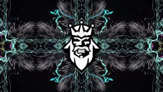 GTA - Red Lips (NEO Remix) [Trap Kingdom Release]