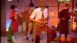 Ena Pá 2000 - Telephone call (1987)